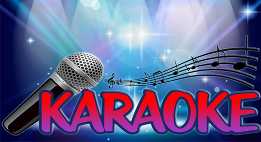 karaoke-chu-cuoi