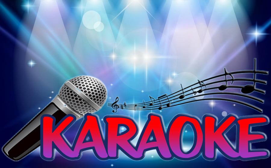 Karaoke chú cuội